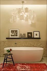 pretty bedroom lights bathrooms design small black chandelier for bathroom chandeliers