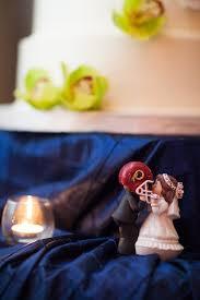 52 best redskins wedding ideas images on pinterest washington