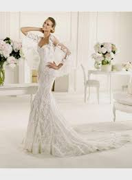 expensive wedding dresses expensive mermaid wedding dresses naf dresses