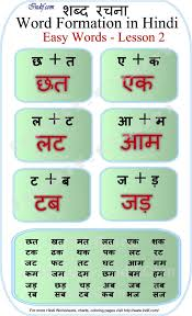 read hindi 2 letter words adventure in asia pinterest