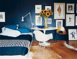 Blue And White Bedrooms Ideas 40 Cool Blue And White Bedroom Design Ideas About Ruth