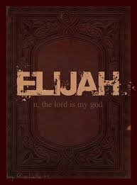 Halloween Name Origin Baby Boy Name Elijah Meaning The Lord Is My God Origin Hebrew
