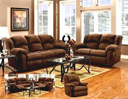 Furniture Livingroom by Nice Cheap Living Room Furniture Nice Cheap Living Room Furniture