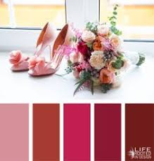 daily color palette muted fall pastels fall color palette fall