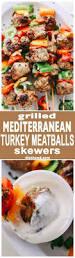 Mediterranean Kitchen Mastic 1412 Best Mediterranean Middle Eastern Foods Images On Pinterest