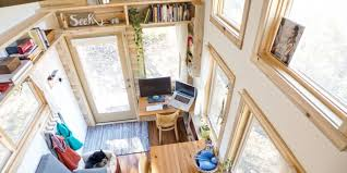 tiny house big living diy idolza