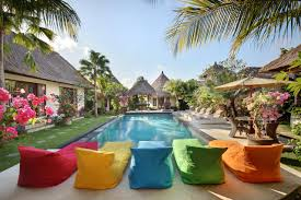 resort village kanda hill bali uluwatu indonesia booking com