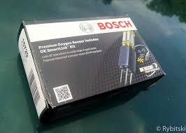 check engine light goes on and off o2 sensor o2 sensor replacement goodbye check engine light