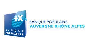 banque populaire loire et lyonnais si e banque populaire animation photographie 360 odoxo