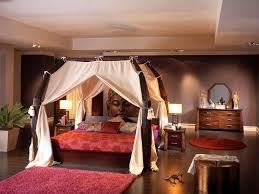 chambre baldaquin chambre avec lit baldaquin evtod