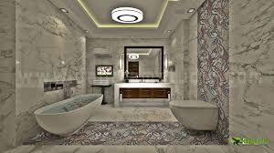 Modern Bathrooms South Africa - bathroom modern bathroom design with expressive style and related