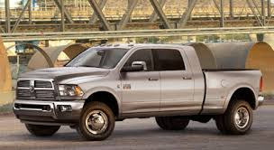 2011 dodge ram towing capacity 2011 dodge ram 2500 3500 review