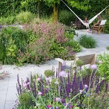 1422 best flowers u0026 garden design images on pinterest garden