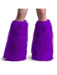 mardi gras leg warmers mardi gras leg warmers i saw a few wearing these at