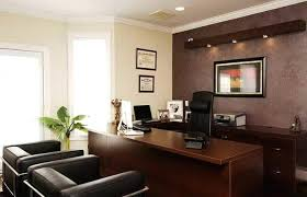 simple office design office design building interior colors combination ideas modern most
