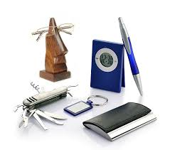 Office Desk Supplies Accessories For Your House