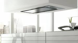ceiling extractor kitchen ceiling extractor fan for kitchens