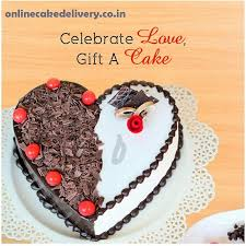 Birthday Cake Delivery 60 Best Birthday Cake Images On Pinterest Birthday Cakes Online