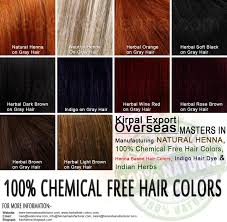 best hair dye without ammonia ammonia and ppd free hair colors dye 100 no chemical haïr