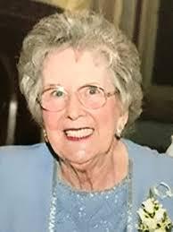 Mack Barnes Md Obituaries Fox U0026 Weeks Funeral Directors