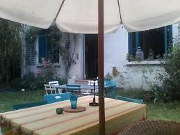 cuisine et croix roussien chambres d hôtes au jardin croix roussien chambres lyon