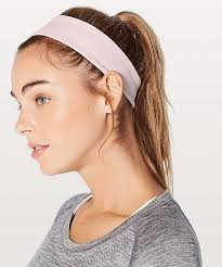 headbands for hair thinning how to deal with postpartum hair loss according to reddit