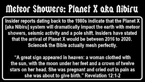 nibiru planet x september 23rd 2017 revelation 12 sign woman