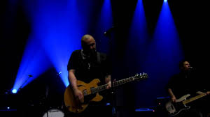Home Theater Stores Austin Texas Blue October She U0027s My Ride Home Live At Moody Theater Austin