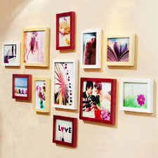 Hanging Pictures Without Frames Display Picture More Detailed Picture About Creative A4 Size