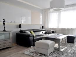 schwarz weiss wohnzimmer wohnzimmer in braun und weiss ziakia offene küche mit