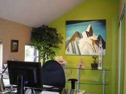 Pictures For Office Walls by Work It Out Using Feng Shui In The Office