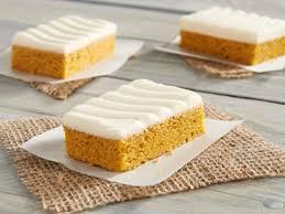 libby u0027s pumpkin roll nestlé very best baking