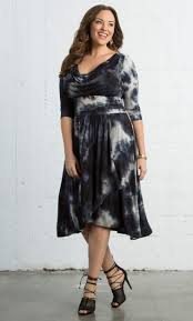 plus size special occasion dress draped in class dress by