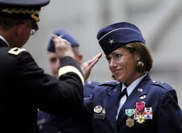 air force pay pilots bonus incentives to stay in uniform