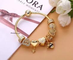 pandora chain bracelet charms images Pandora bracelet pandora charms pandora necklace pandora jewelry jpg