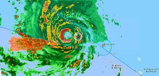 necker island hurricane irma richard branson retreats to his wine cellar fortune