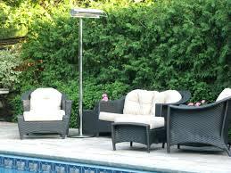 Propane Heater Patio Patio Ideas Patio Table Heater Patio Heater Table Electric