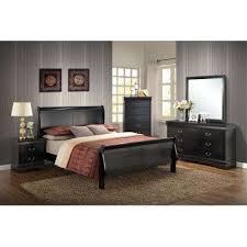 bedroom sets bedroom furniture the home depot
