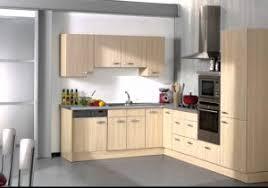 image de cuisine moderne modele de cuisine design modele de lustre pour cuisine