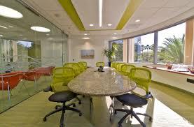 Interior Spaces by Pixelbiz Design Photo Gallery Interior Spaces