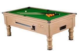 Slate Bed Slate Bed Tables