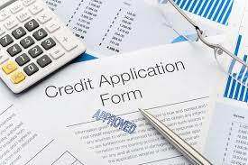home design credit card