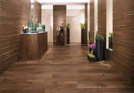 Floors Decor And More Etic Palissandro Unglazed Rectified Colored Body Porcelain