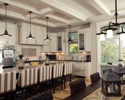 lighting for kitchen table kitchen kitchen table lighting kitchen table lighting pinterest