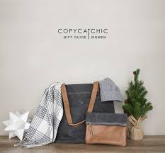 gifts for women 2016 2016 gift guide holiday gifts for women copycatchic