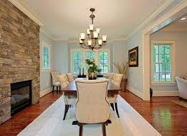 dining room molding ideas dining room with hardwood floors crown molding zillow digs