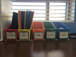 lucy calkins writing paper team j s second grade fun set up and products writing workshop place to keep writing paper i use a sterilite plastic drawer set from target you can use many different things to hold your writing paper