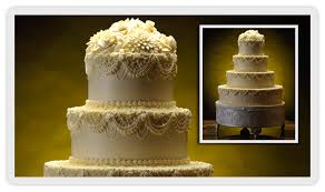 over 70 years of heavenly cakes u0026 pastries wedding cakes