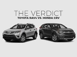 honda crv white car wars toyota rav4 vs honda cr v toyota motors philippines