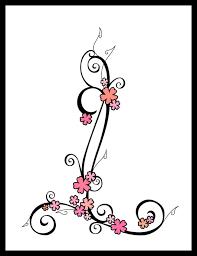 cherry blossom 1 by tpants on deviantart
